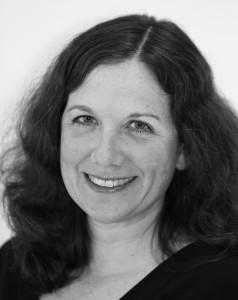 Laura McShane